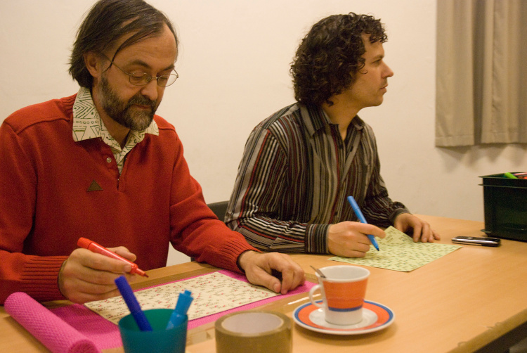 Zeevuh_Bingo_2009-03-20- 21-55-29