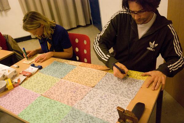 Zeevuh_Bingo_2009-03-20- 21-58-03