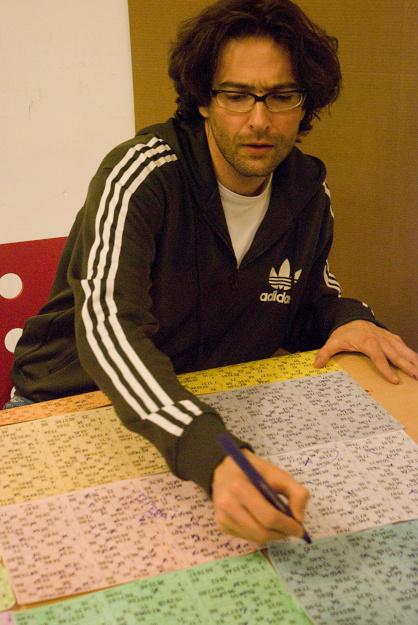 Zeevuh_Bingo_2009-03-20- 21-58-34