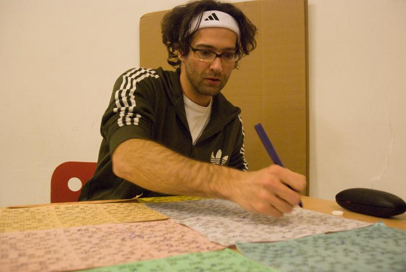 Zeevuh_Bingo_2009-03-20- 22-04-03