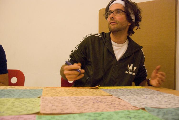 Zeevuh_Bingo_2009-03-20- 22-04-23