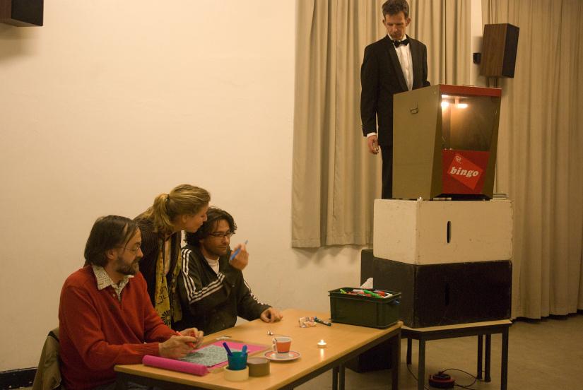 Zeevuh_Bingo_2009-03-20- 22-14-44