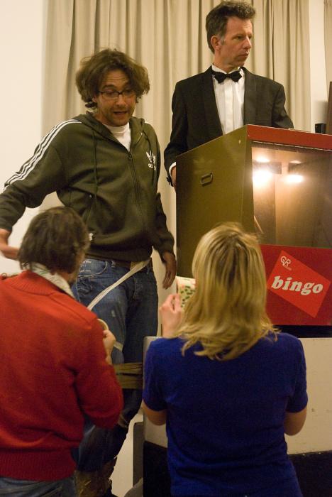 Zeevuh_Bingo_2009-03-20- 22-16-23