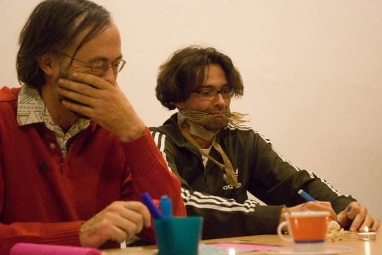 Zeevuh_Bingo_2009-03-20- 22-17-51