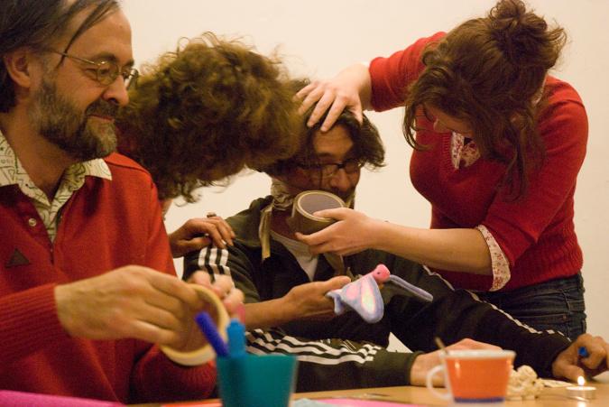 Zeevuh_Bingo_2009-03-20- 22-18-05