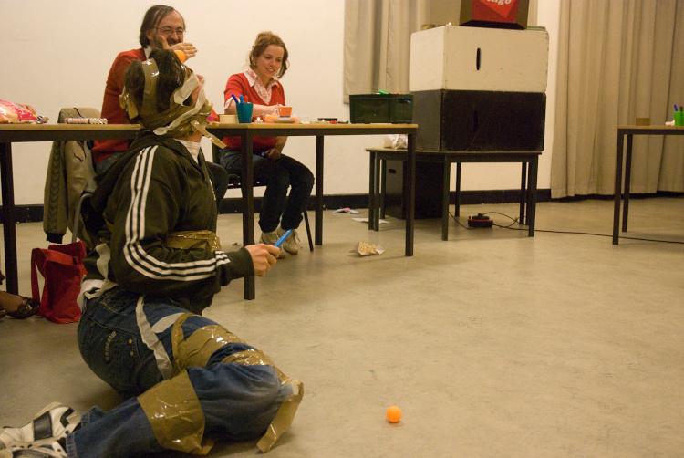 Zeevuh_Bingo_2009-03-20- 22-23-04
