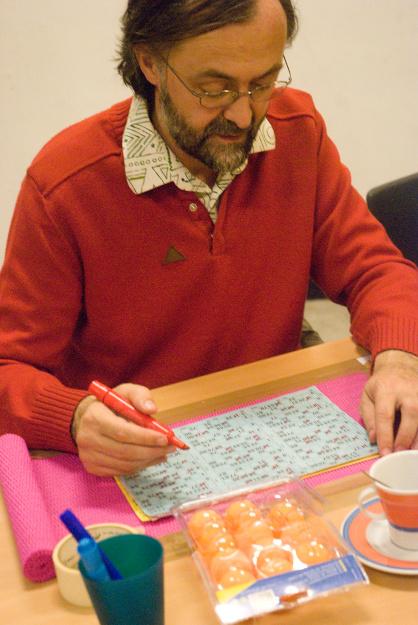 Zeevuh_Bingo_2009-03-20- 23-06-35