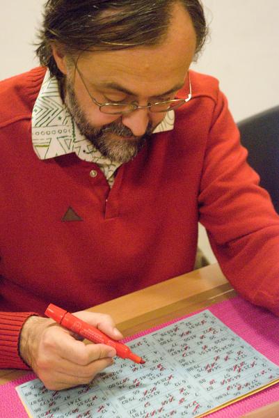 Zeevuh_Bingo_2009-03-20- 23-06-58