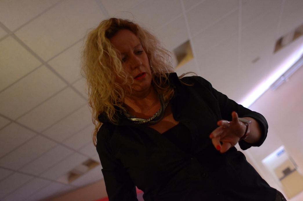 Eindspel_2014-04-10 - 21.09.12