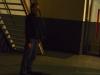 Eindspel_2014-04-10 - 20.56.02