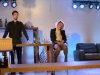 Eindspel_2014-04-10 - 21.11.14