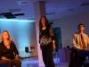 Eindspel_2014-04-10 - 21.11.25