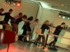 Eindspel_2014-04-10 - 21.31.16