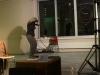 Eindspel_2014-04-10 - 21.31.38