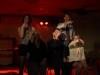 Eindspel_2014-04-10 - 22.10.02