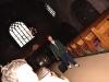 in_stilte_2011-06-19-20-19-10