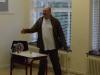 zeevuh_wiedannit_voorstelling-2012-06-1520-45-46