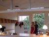 zeevuh_wiedannit_voorstelling-2012-06-1520-56-34