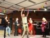 zeevuh_wiedannit_voorstelling-2012-06-1521-08-01