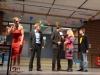 zeevuh_wiedannit_voorstelling-2012-06-1521-54-14