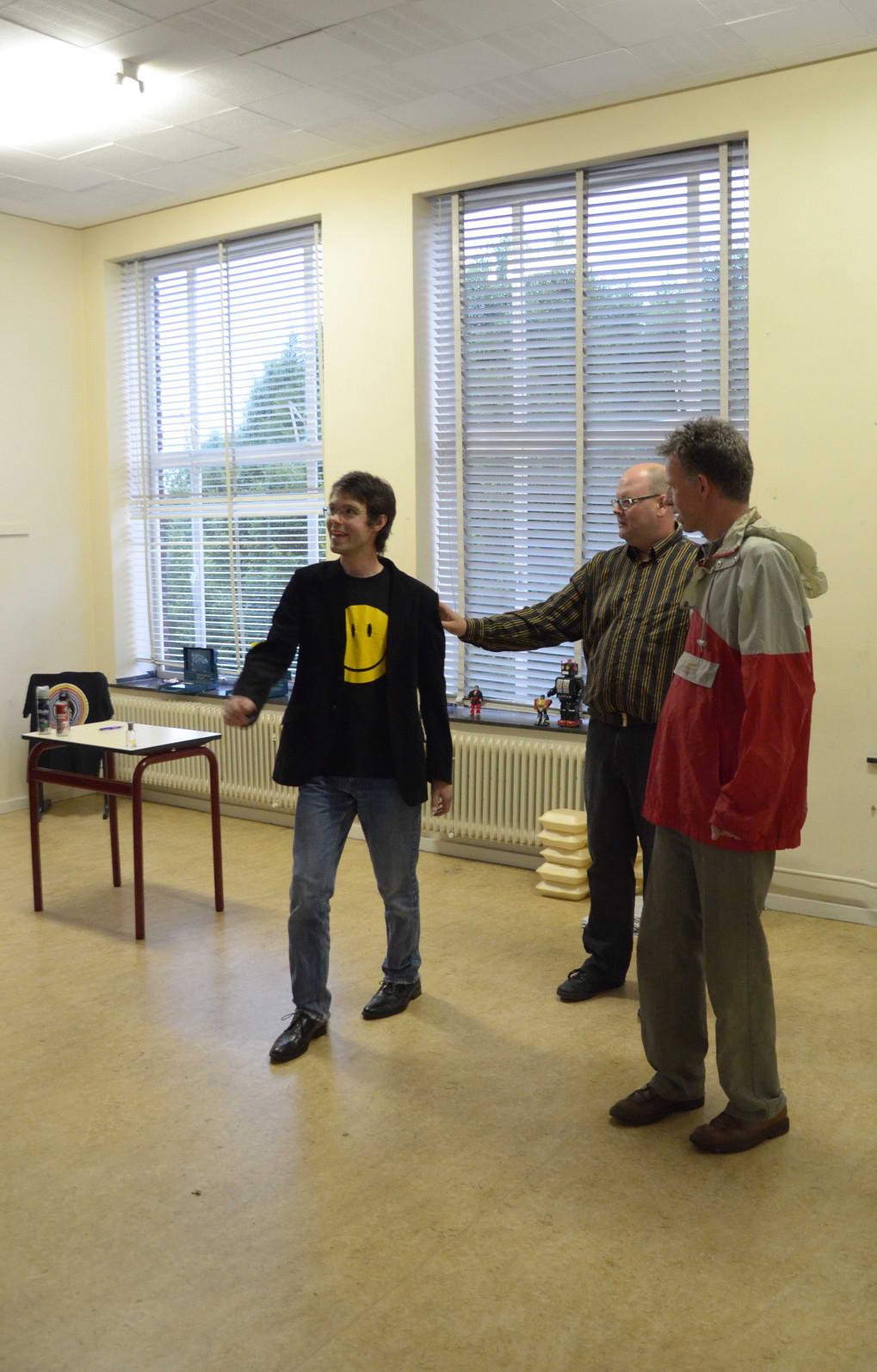 zeevuh_wiedannit_voorstelling-2012-06-1520-50-11