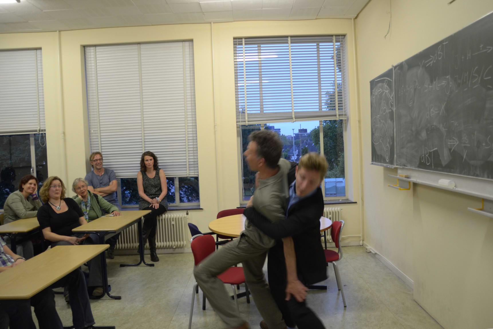 zeevuh_wiedannit_voorstelling-2012-06-1521-32-19