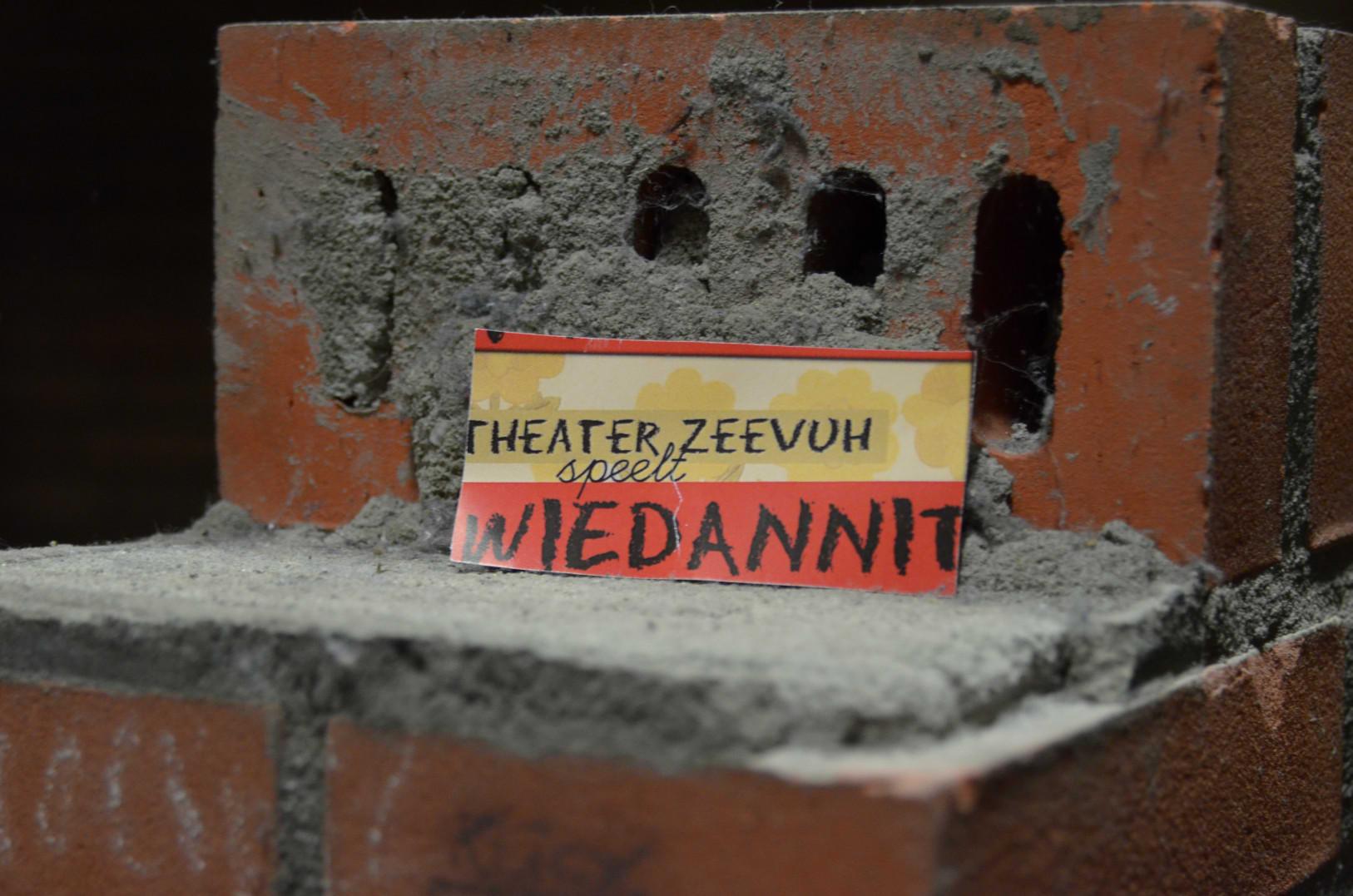 zeevuh_wiedannit_voorstelling-2012-06-1521-49-24