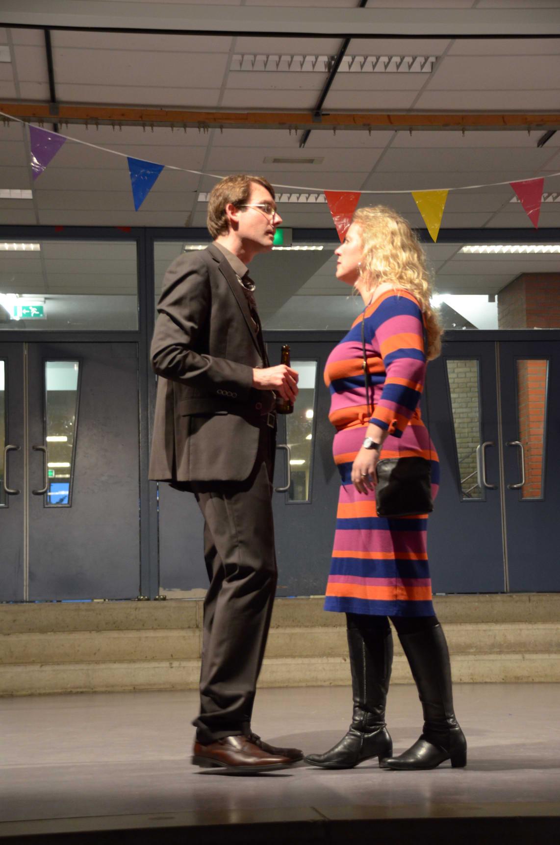 zeevuh_wiedannit_voorstelling-2012-06-1521-52-20
