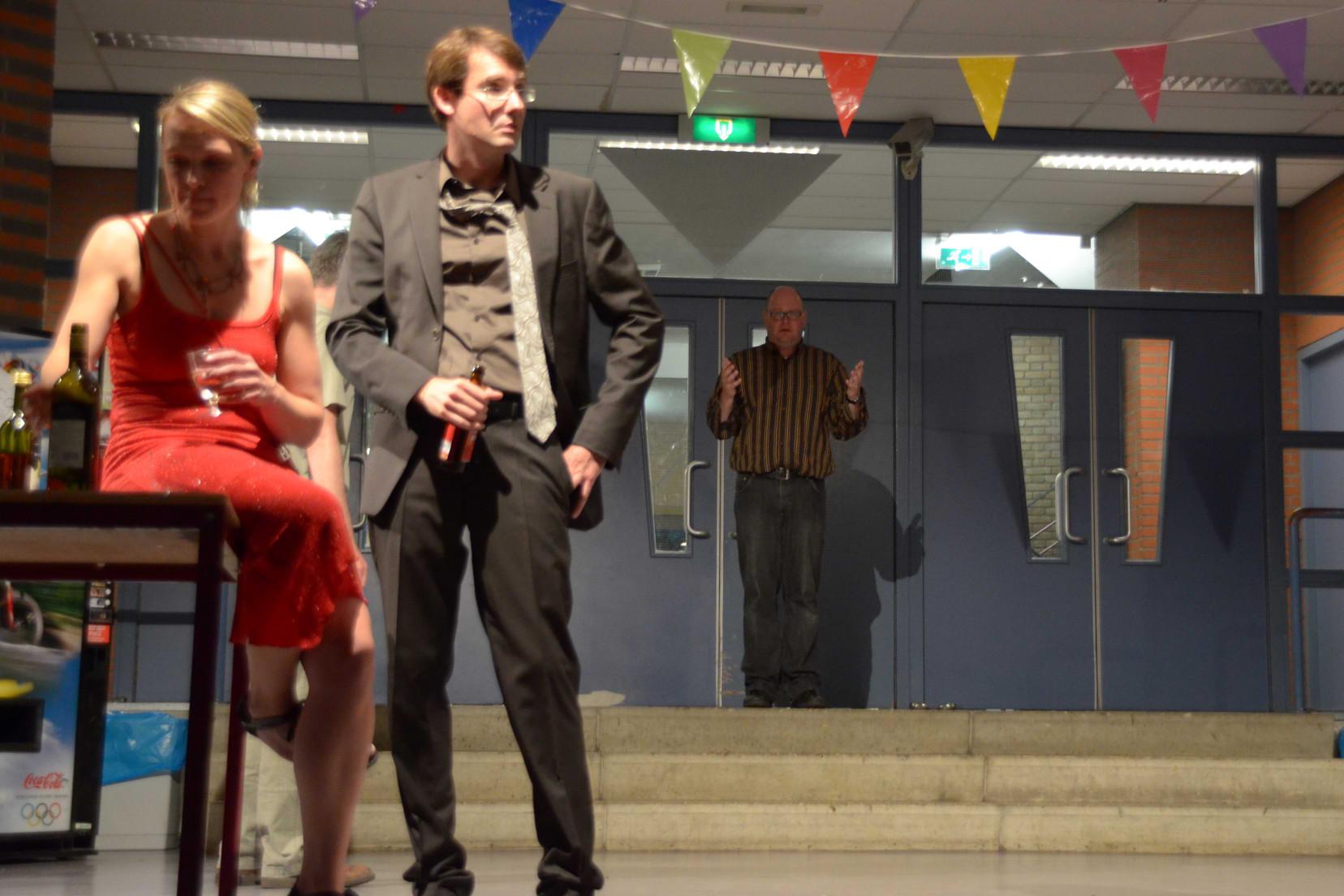 zeevuh_wiedannit_voorstelling-2012-06-1521-55-34