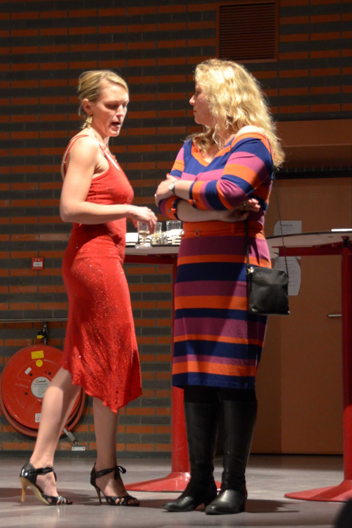zeevuh_wiedannit_voorstelling-2012-06-1521-57-25