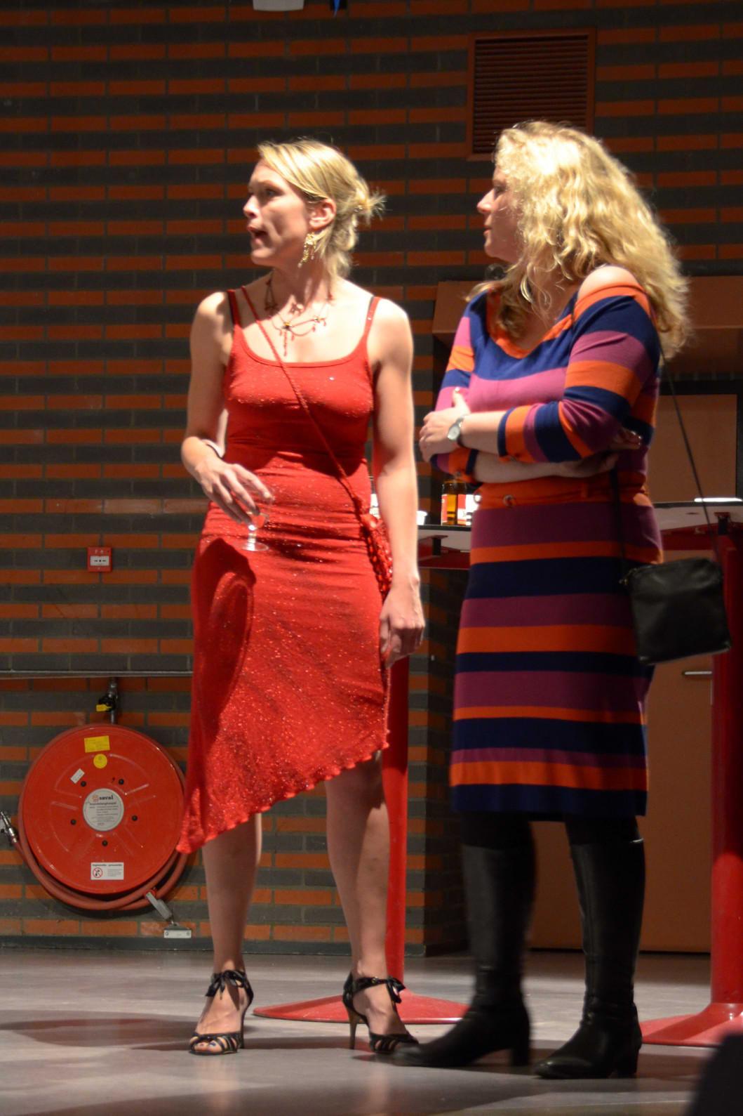 zeevuh_wiedannit_voorstelling-2012-06-1521-57-30