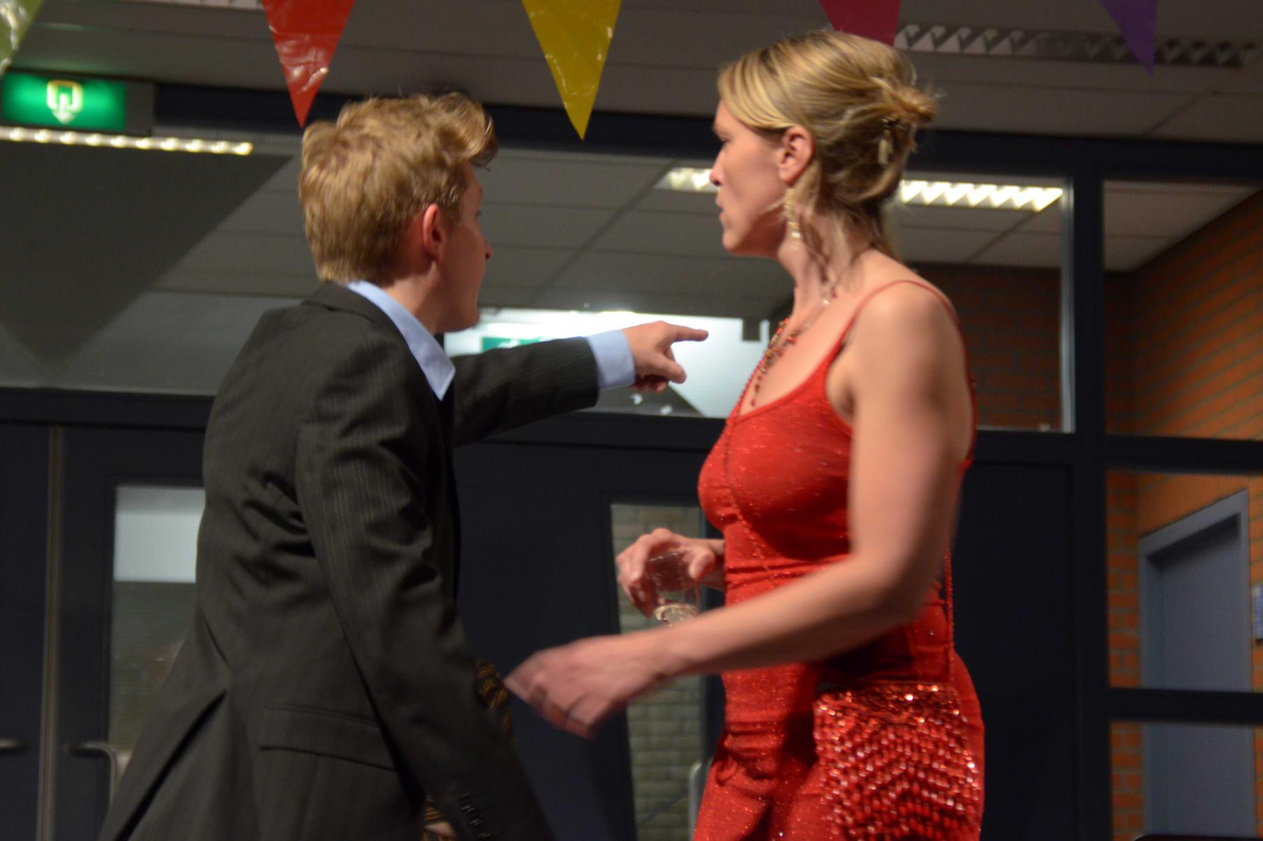 zeevuh_wiedannit_voorstelling-2012-06-1521-57-47