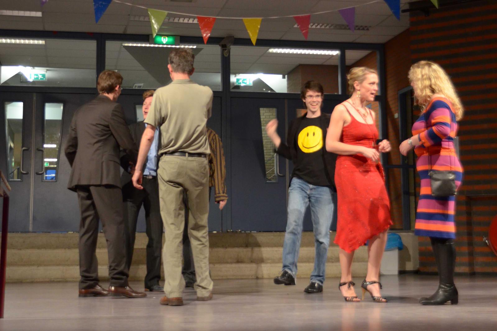zeevuh_wiedannit_voorstelling-2012-06-1522-00-05