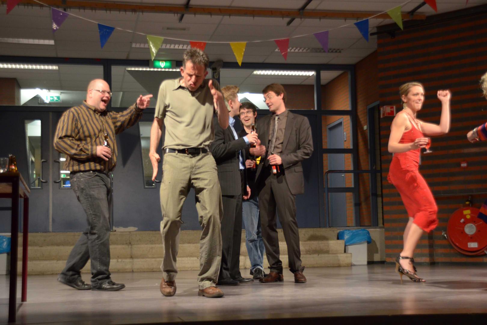 zeevuh_wiedannit_voorstelling-2012-06-1522-01-12