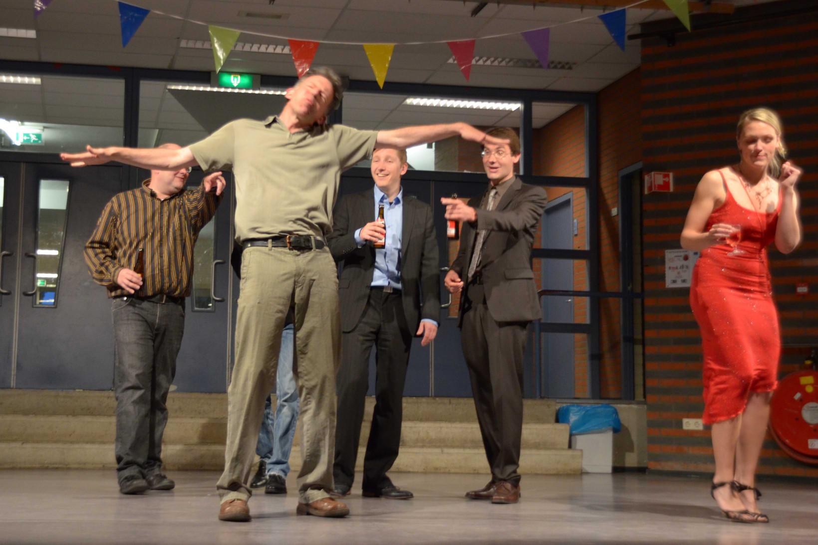 zeevuh_wiedannit_voorstelling-2012-06-1522-01-13