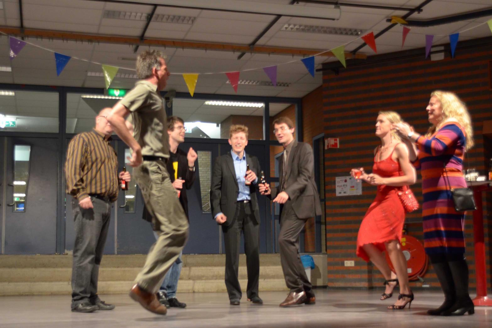 zeevuh_wiedannit_voorstelling-2012-06-1522-01-20