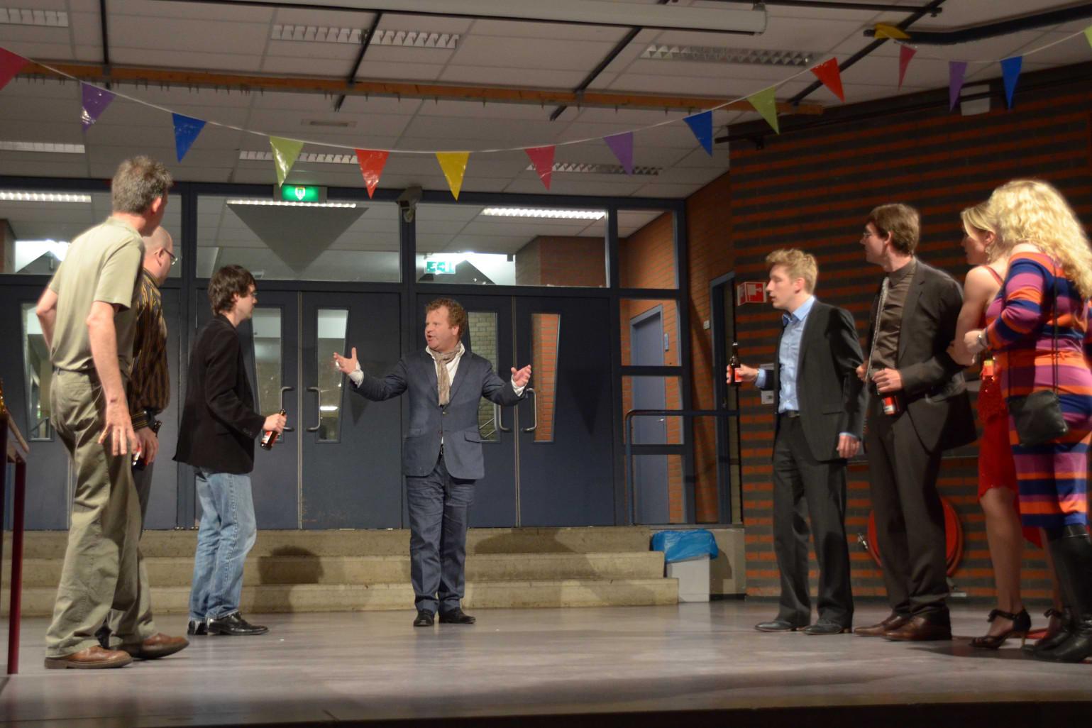 zeevuh_wiedannit_voorstelling-2012-06-1522-01-44