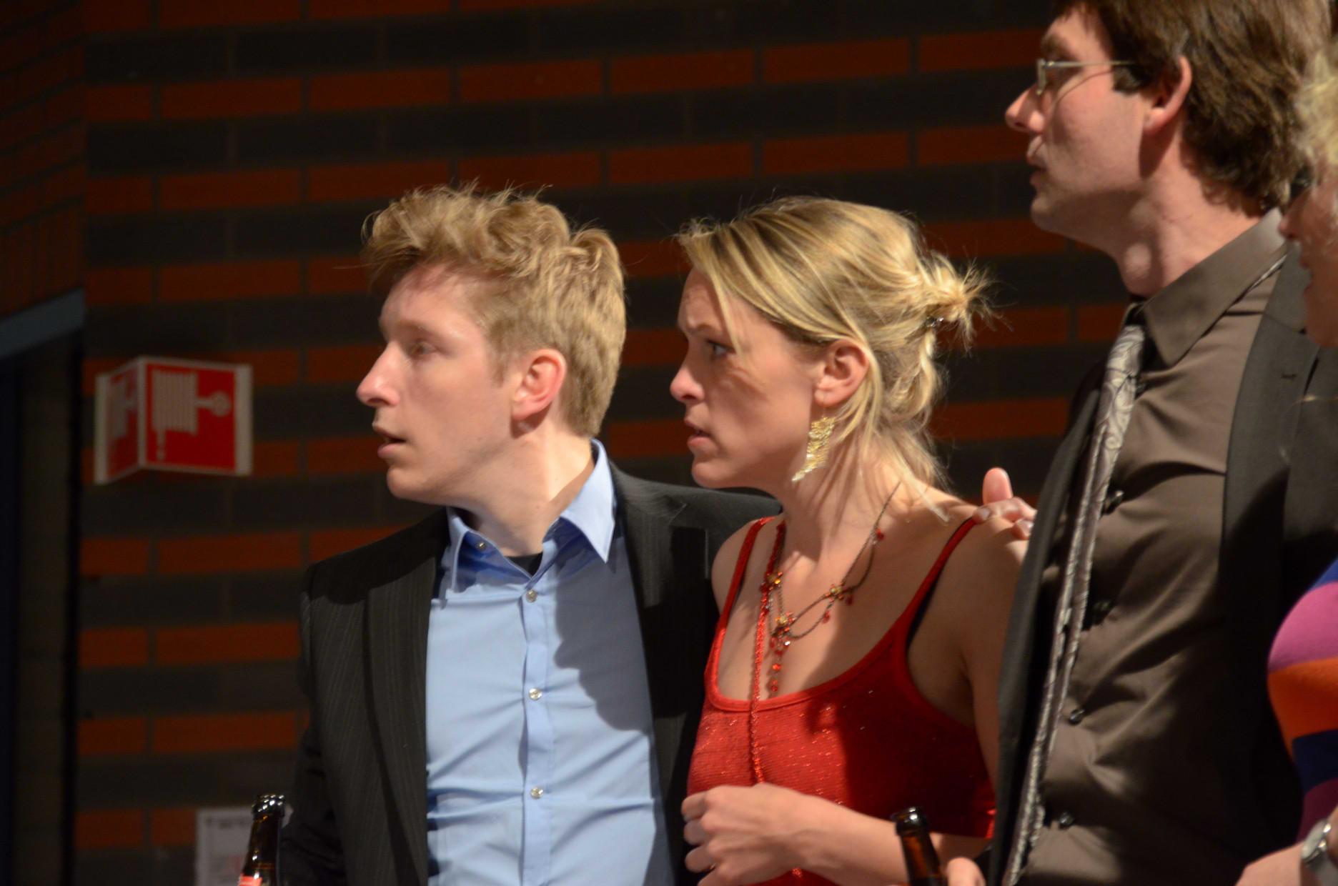 zeevuh_wiedannit_voorstelling-2012-06-1522-02-01