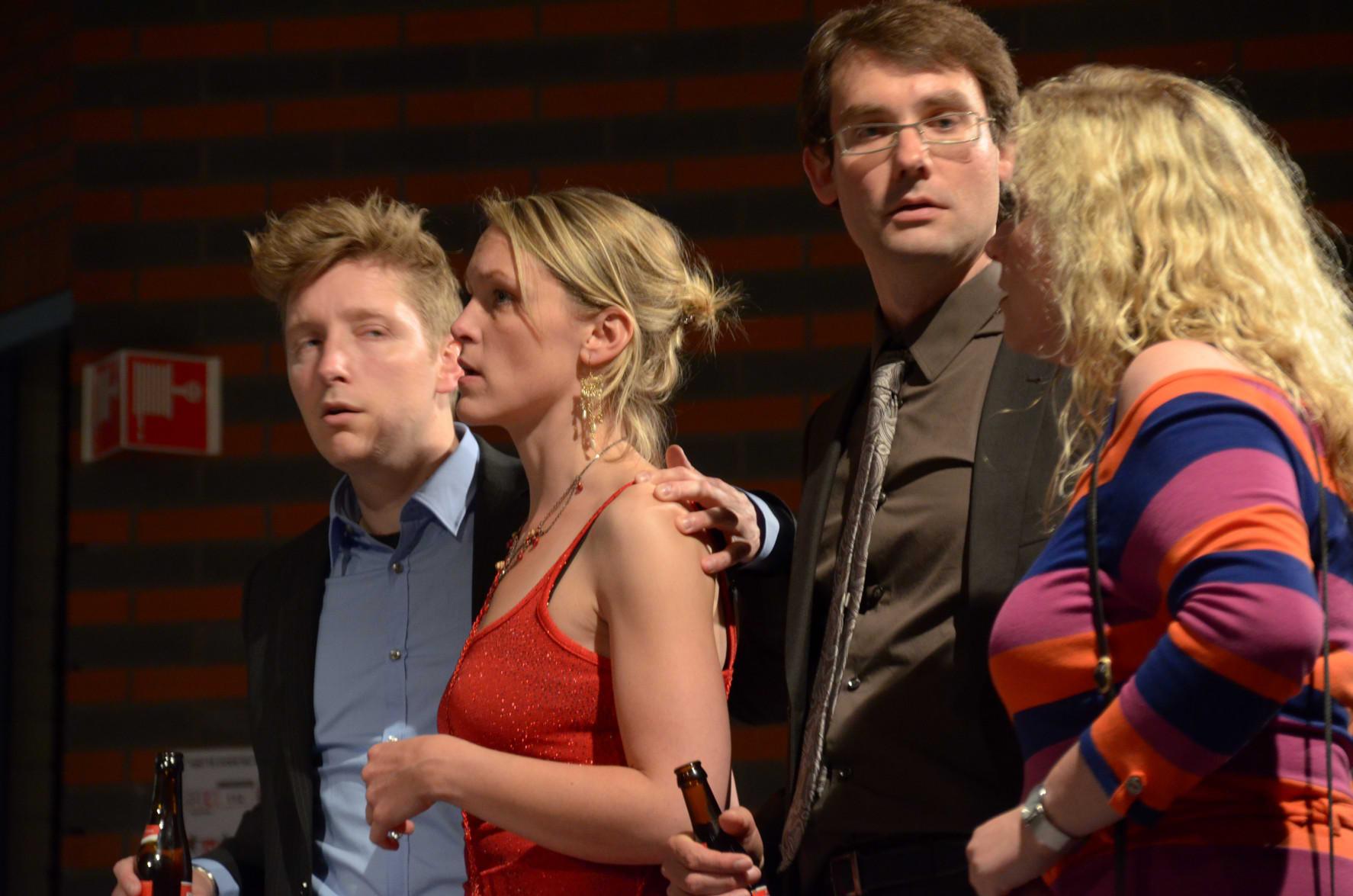 zeevuh_wiedannit_voorstelling-2012-06-1522-02-04