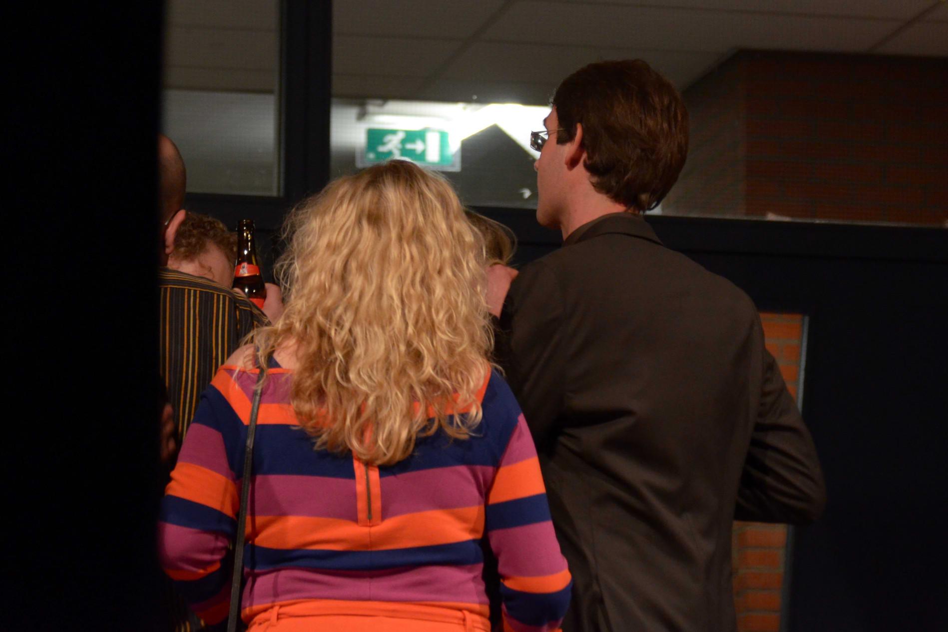 zeevuh_wiedannit_voorstelling-2012-06-1522-02-11