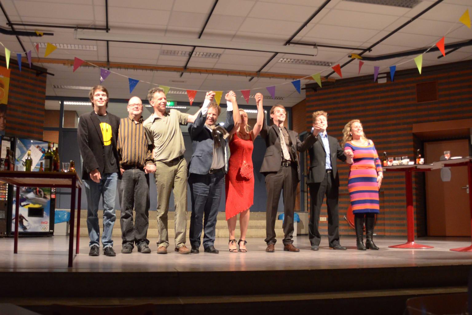 zeevuh_wiedannit_voorstelling-2012-06-1522-02-34
