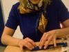 Zeevuh_Bingo_2009-03-20- 22-54-38