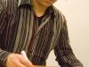 Zeevuh_Bingo_2009-03-20- 23-08-32