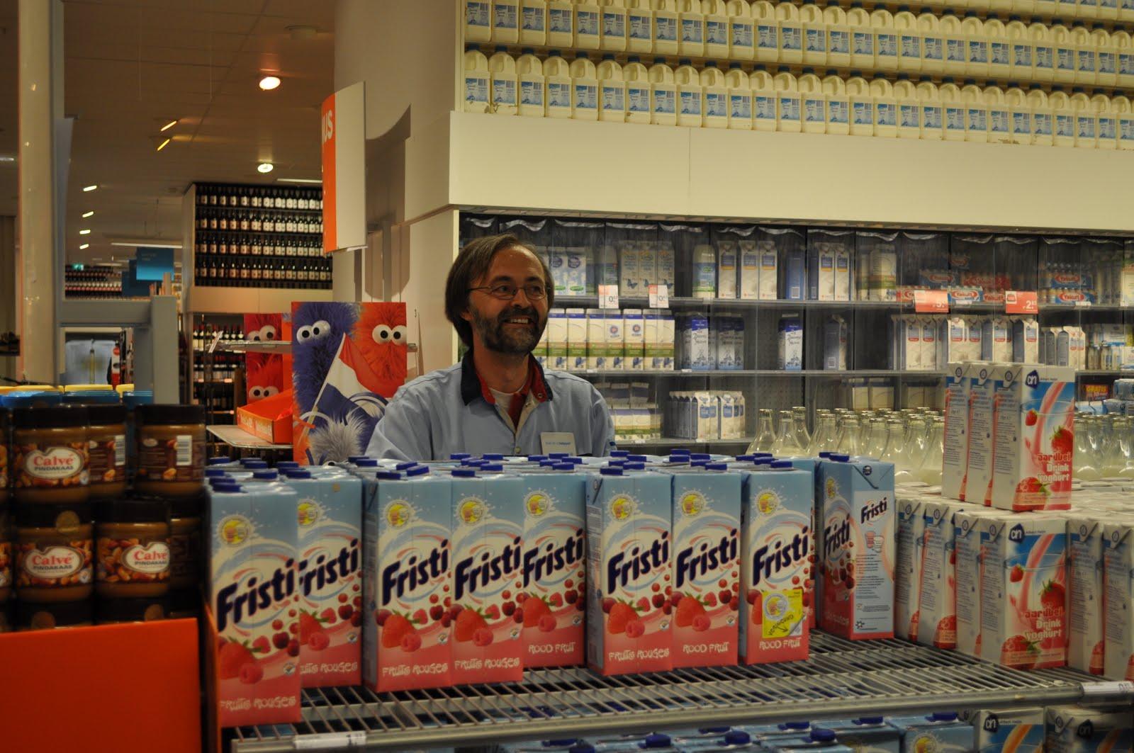Zeevuh_AHXL_2010-06-07 - 21-13-33