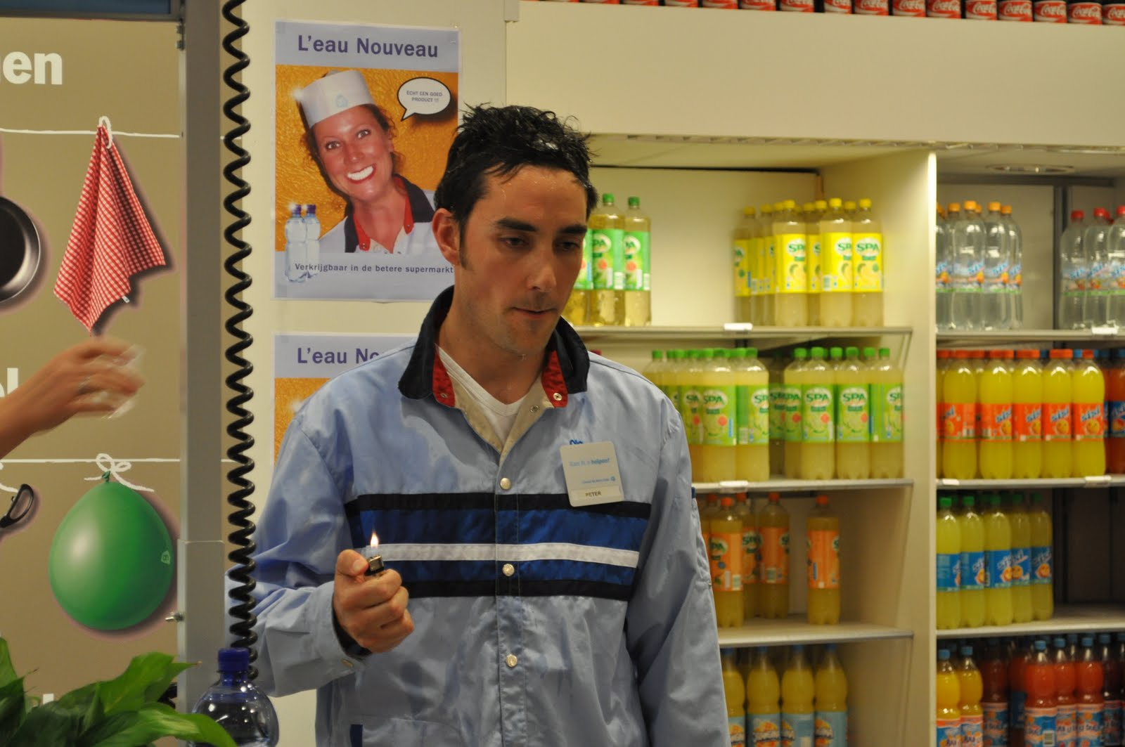 Zeevuh_AHXL_2010-06-07 - 21-20-19