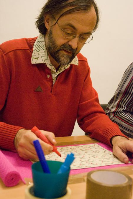 Zeevuh_Bingo_2009-03-20- 21-55-49