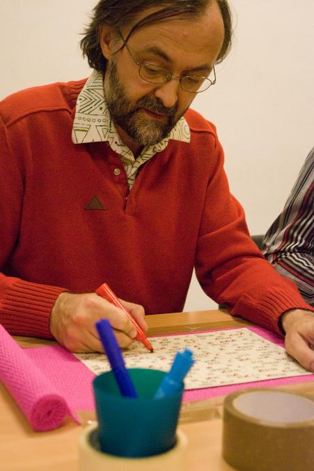 Zeevuh_Bingo_2009-03-20- 21-55-50