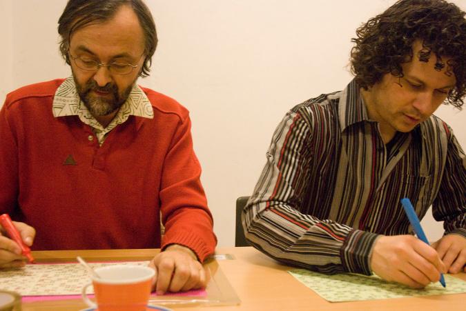 Zeevuh_Bingo_2009-03-20- 21-56-17