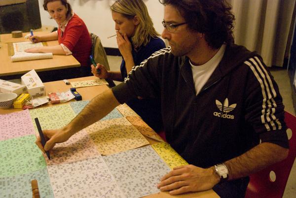 Zeevuh_Bingo_2009-03-20- 22-01-50