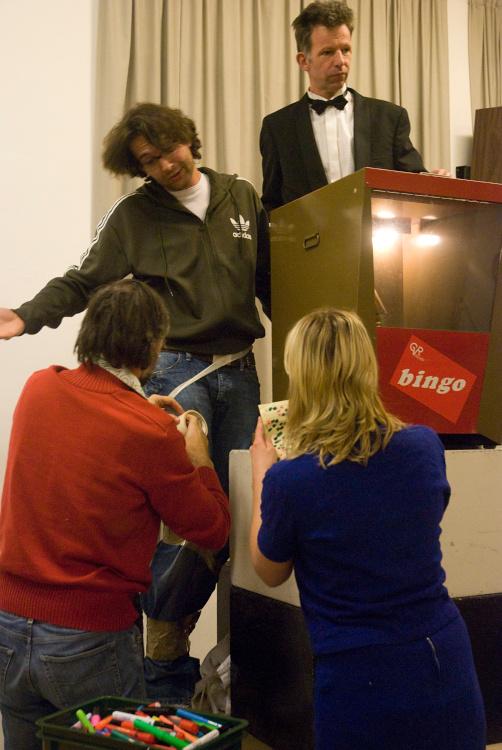 Zeevuh_Bingo_2009-03-20- 22-16-21